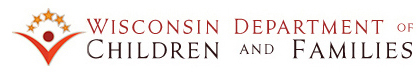 Go to the Department of Children and Families Home Page